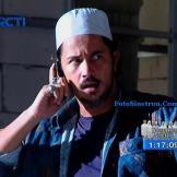 Abah Anak Jalanan Episode 163