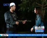 Abah dan Reva Anak Jalanan Episode 149