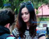 Adriana Anak Jalanan Episode 151