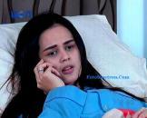 Adriana Anak Jalanan Episode 172