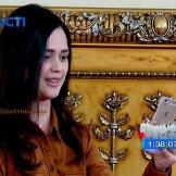 Adriana Anak Jalanan Episode 182