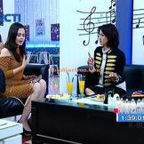 Adriana dan Tante Marisa Anak Jalanan Episode 145