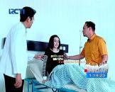Adriana di RS Anak Jalanan Episode 170