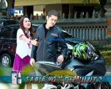 Alex dan Angel Anak Jalanan Episode 151