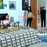 Anak Jalanan Episode 138-139