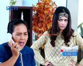 Anak Jalanan Episode 138
