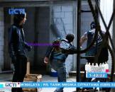 Anak Jalanan Episode 142-143