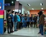Anak Jalanan Episode 145-146