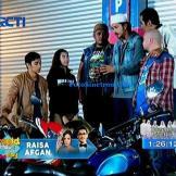 Anak Jalanan Episode 156