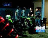 Anak Jalanan Episode 170-171