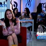 Angel Anak Jalanan Episode 163