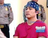 Bang Kobar Anak Jalanan Episode 151
