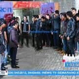 Black Cobra Anak Jalanan Episode 145