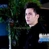 Boy Anak Jalanan Episode 156