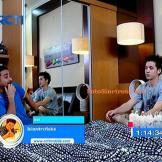 Boy Anak Jalanan Episode 170