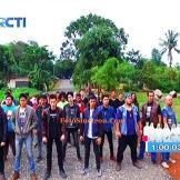 Boy cs Anak Jalanan Episode 145