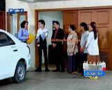 Boy cs Anak Jalanan Episode 164
