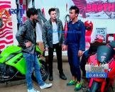 Boy cs Anak Jalanan Episode 178
