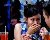 Boy dan Reva Dinner Anak Jalanan Episode 175