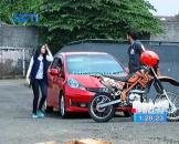 Cindy dan Tristan Anak Jalanan Episode 145