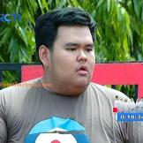Dodo Anak Jalanan Episode 139