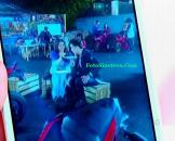 Foto Mesra Boy dan Reva Anak Jalanan Episode 158