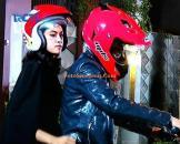 Foto Mesra Cindy dan Tristan Anak Jalanan Eps 150