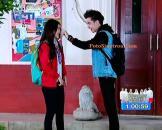 Foto Mesra Stefan William dan Natasha Wilona Anak Jalanan Episode 152