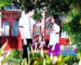 Foto Mesra Stefan William dan Natasha Wilona Anak Jalanan Episode 153