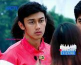 Foto Mondy Anak Jalanan Episode 179