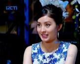 Foto Natasha Wilona Anak Jalanan Episode 175