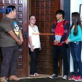 Foto Pemain Anak Jalanan Episode 138-1