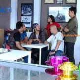 Foto Pemain Anak Jalanan Episode 138