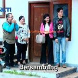 Foto Pemain Anak Jalanan Episode 139-1
