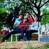 Foto Pemain Anak Jalanan Episode 183