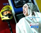 Foto Raya Kitty Anak Jalanan Episode 142