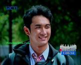 Gerarld Jo Anak Jalanan Episode 154