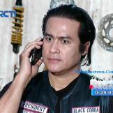 Kbar Anak Jalanan Episode 139