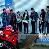 Klub Anak Jalanan Episode 181