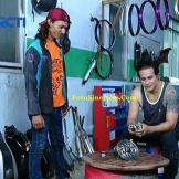 Kobar Anak Jalanan Episode 136