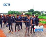 Kobar cs Anak Jalanan Episode 145
