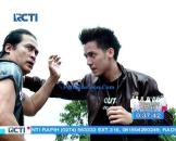Kobar vs Boy Anak Jalanan Episode 146