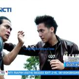 Kobar vs Boy Anak Jalanan Episode 146