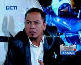 Mas Bei Anak Jalanan Episode 156