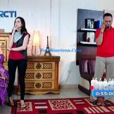 Mas Bei danAdriana Anak Jalanan Episode 149
