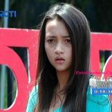 Megan Anak Jalanan Episode 139
