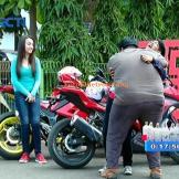 Megan dan Dodo Jadian Anak Jalanan Episode 139