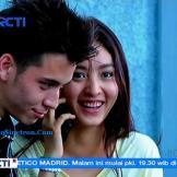 Mesra Boy dan Reva Anak Jalanan Episode 181