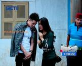 Mesra Stefan William dan Natasha Wilona Anak Jalanan Episode 177