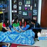 Mondy dan Raya cs Anak Jalanan Episode 145